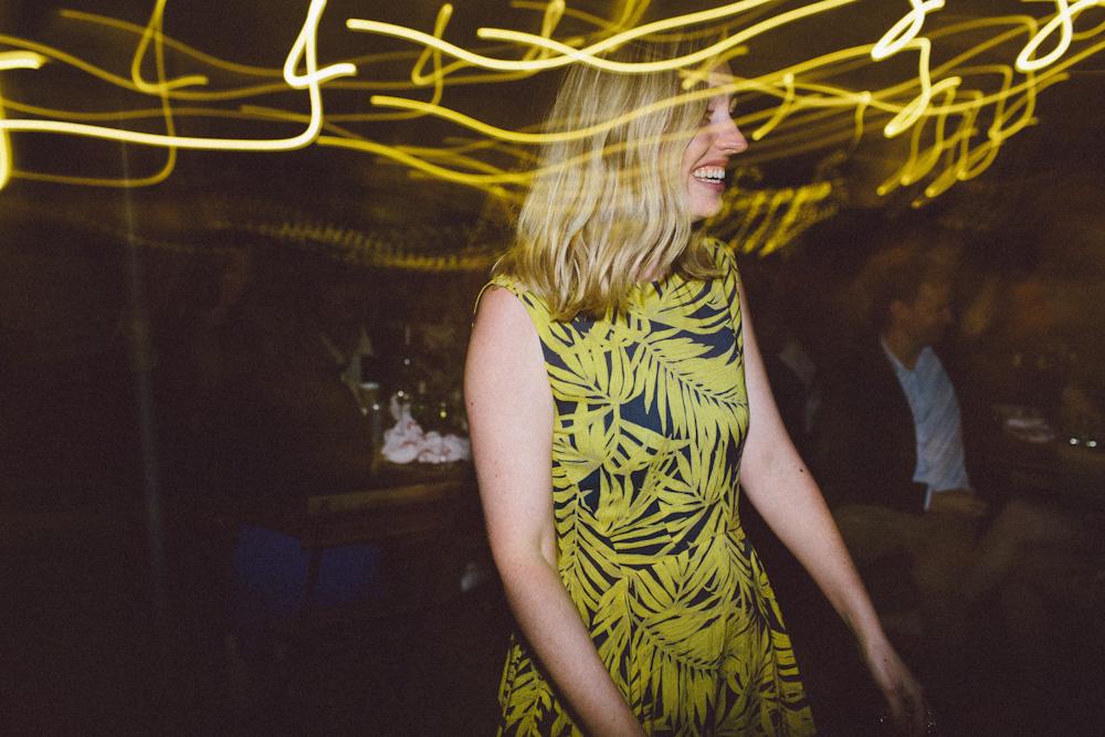 JazzyConnorsPhotographer_Annie&Steve_Wedding_224.jpg