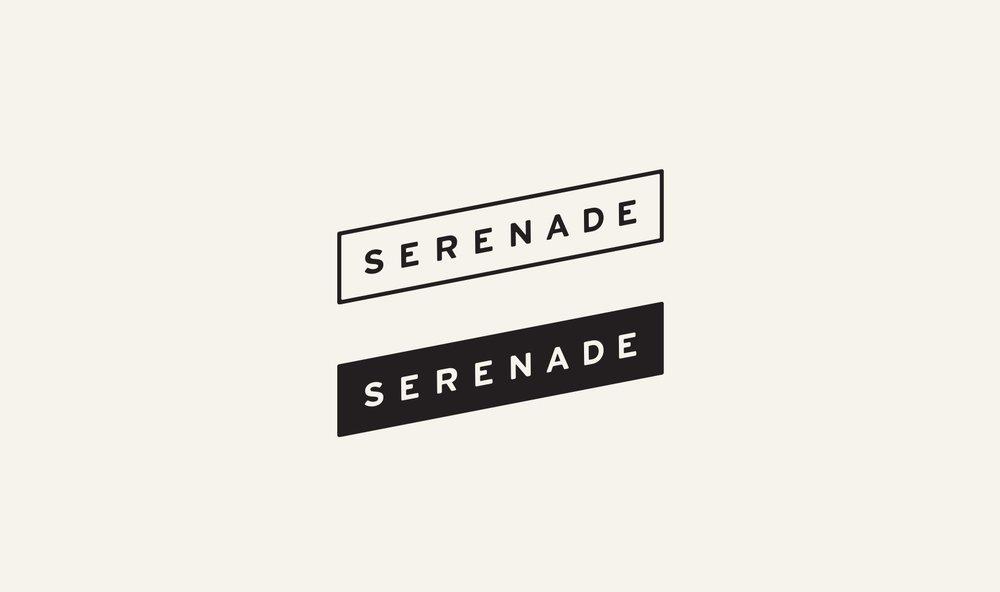 Serenade_Primary_Logo.jpg
