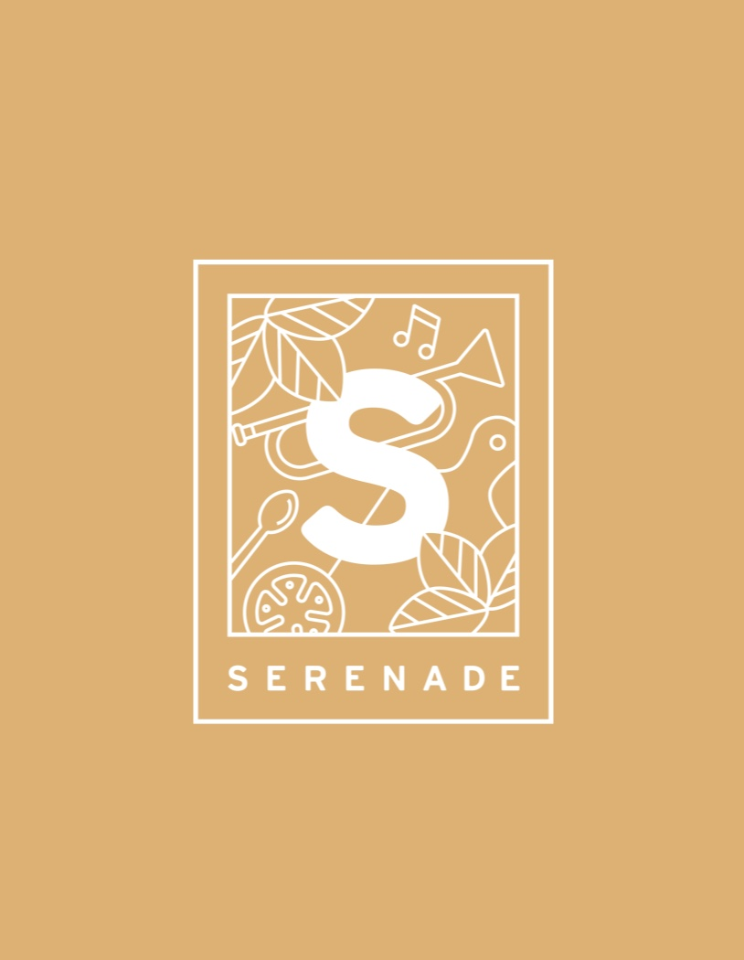 Serenade_Rectangle_Logo.jpg