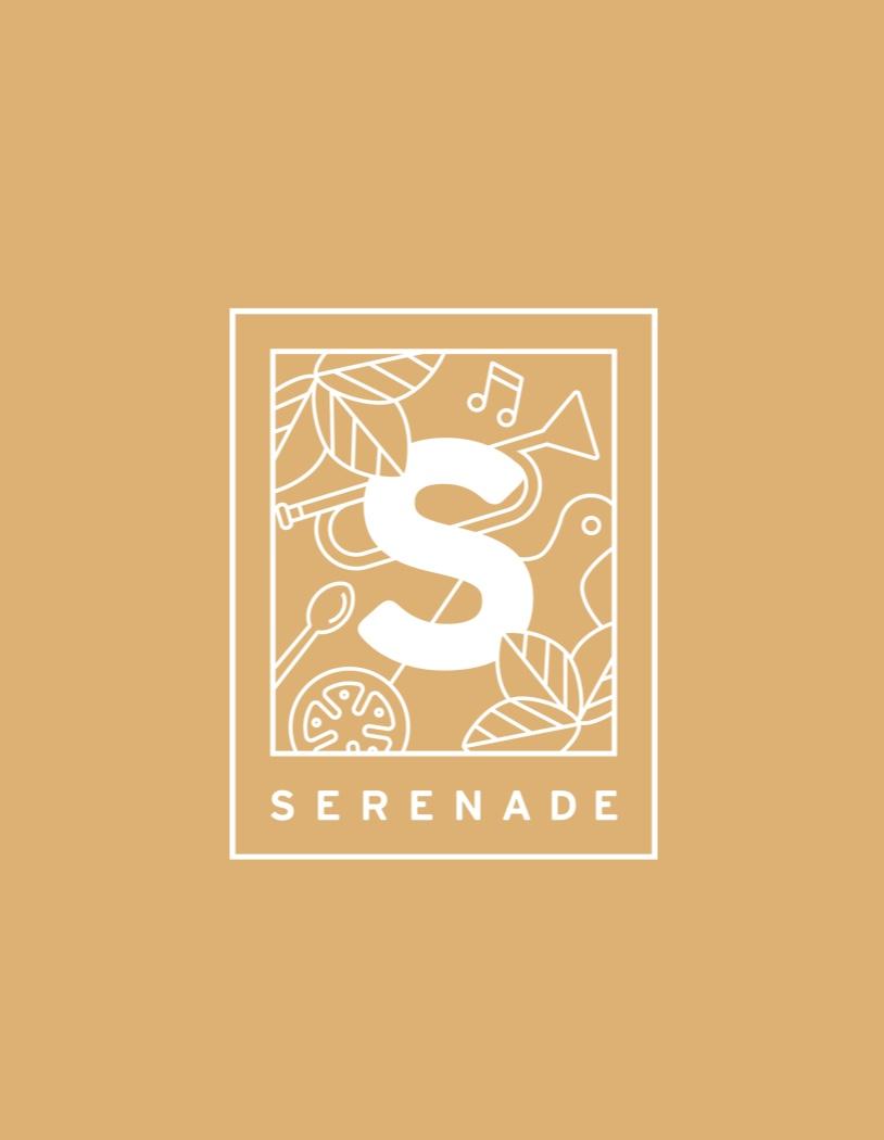 Serenade_Rectangle_Logo.jpg