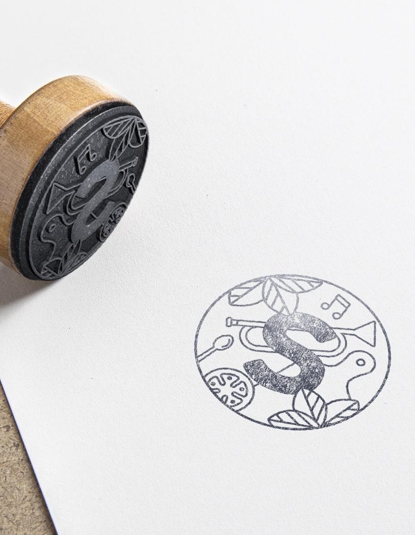 Serenade_Logo_Stamp.jpg