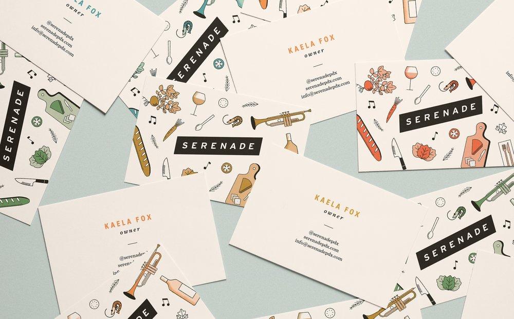 Serenade_Business_Cards.jpg