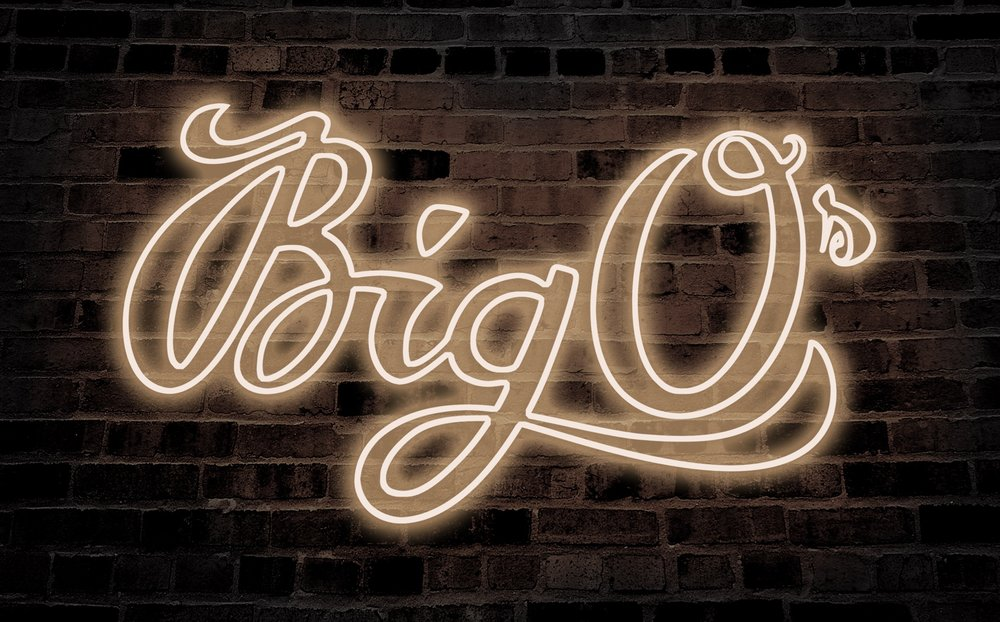 BigOsNeon_Sign.jpg