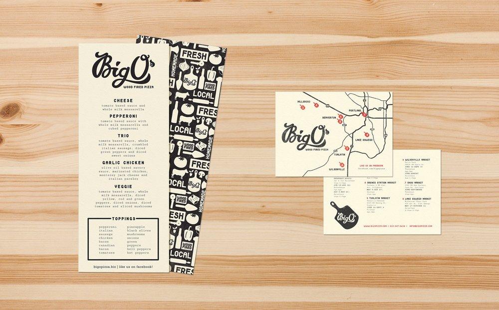 BigOs_Print_Laydown.jpg