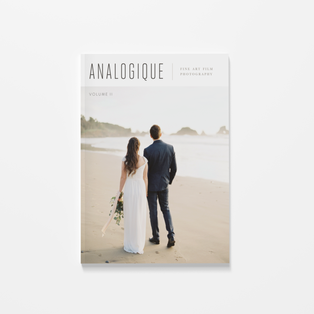 Analogique_cover.png