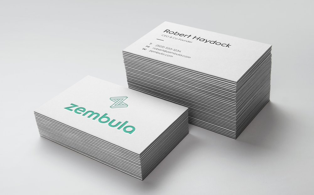 ZembulaBrand_BusinessCards.jpg
