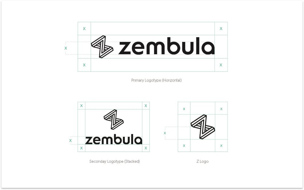 ZembulaBrand_Logo_Sizes.jpg