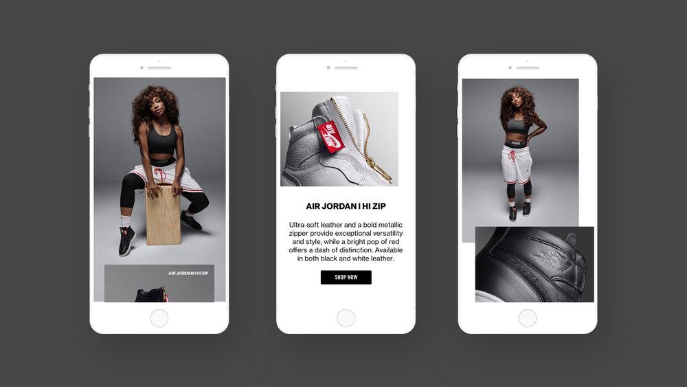 JordanWomen_AJZip_Mobile.jpg