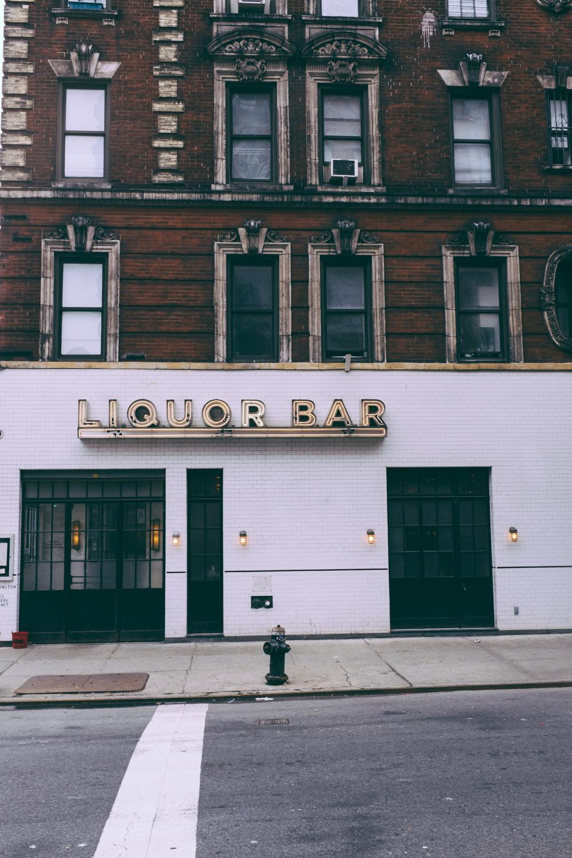 NYC April2015-17.jpg