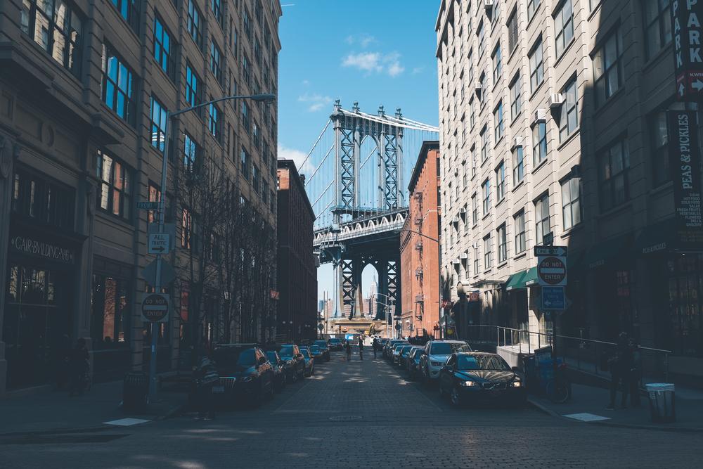 NYC April2015-39.jpg
