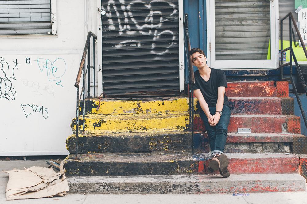 NYC April2015-59.jpg