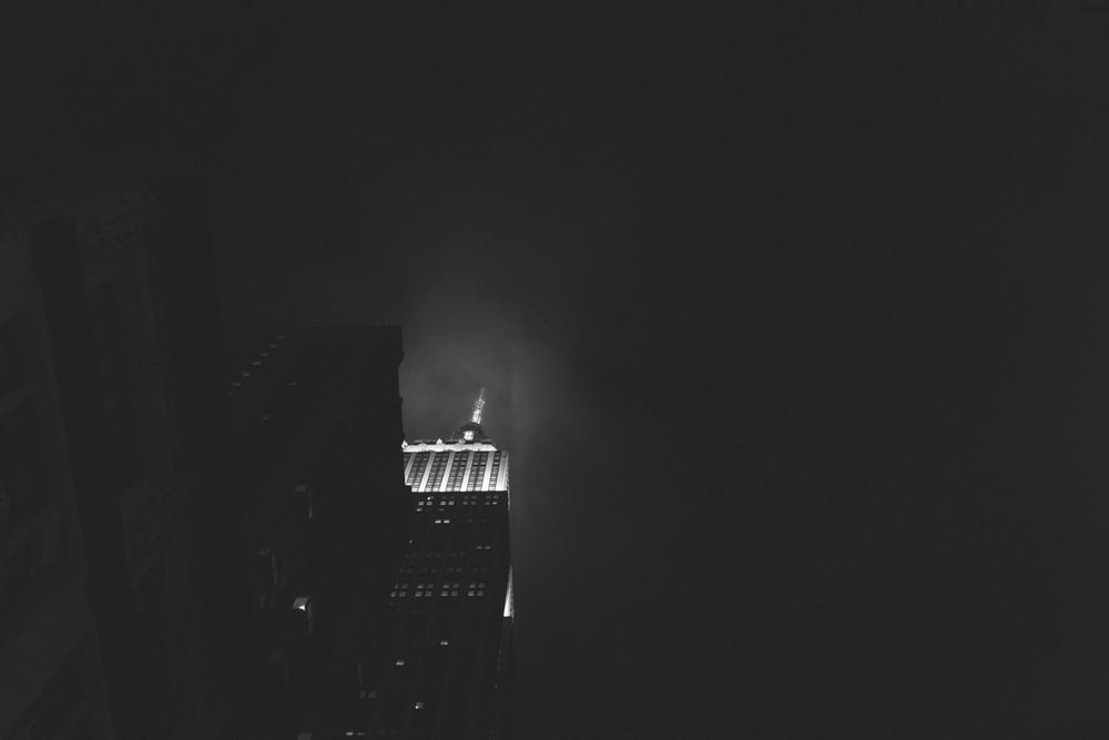 NYC April2015-37.jpg
