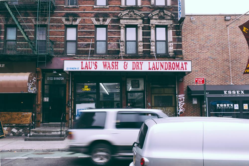 NYC April2015-16.jpg