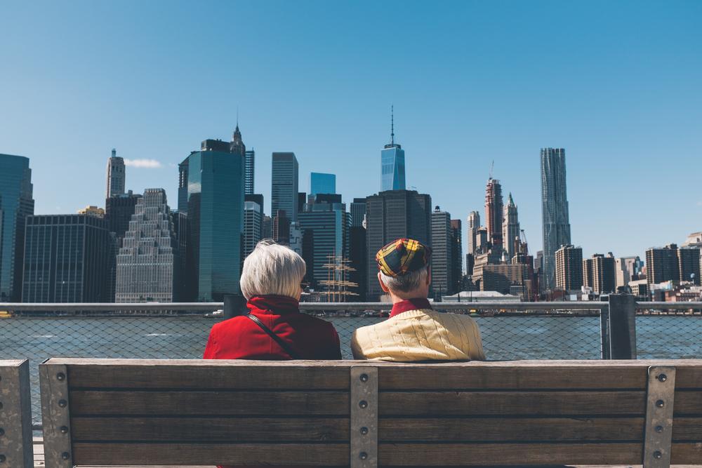 NYC April2015-42.jpg