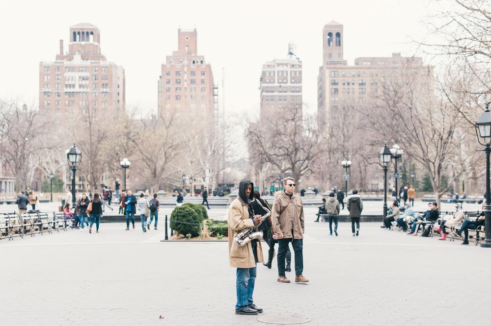 NYC April2015-3.jpg