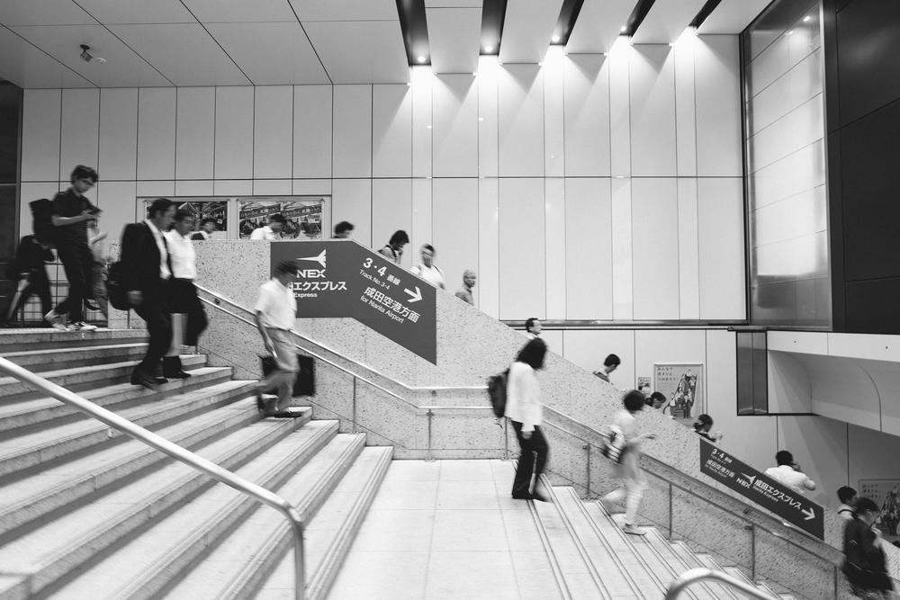 Tokyo_Augt15-78.jpg