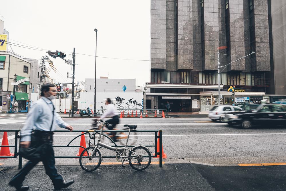 Tokyo_Augt15-6.jpg