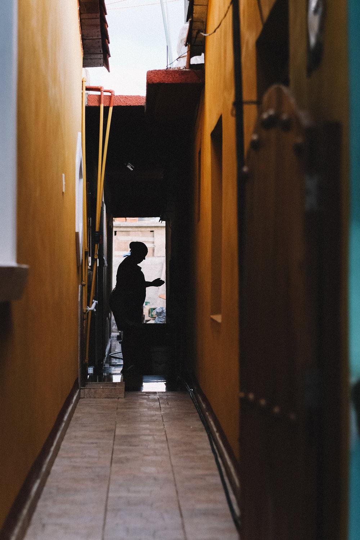 CUBA_May16-3.jpg