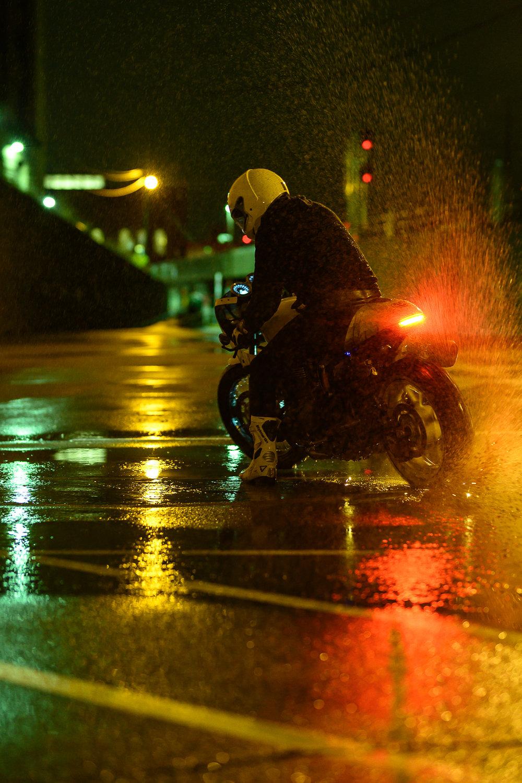 CROIG_3M_ICEBIKE_FINAL_SOCIAL-61.jpg