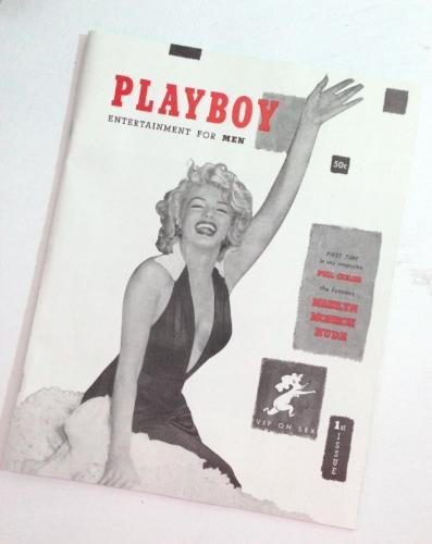 playboy 2.JPG