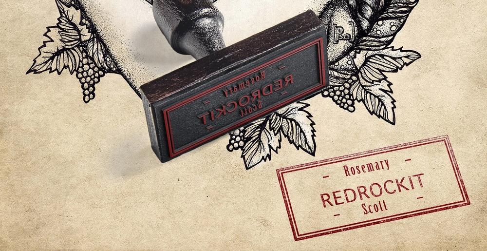 Rubber Stamp  MockUp 3.jpg