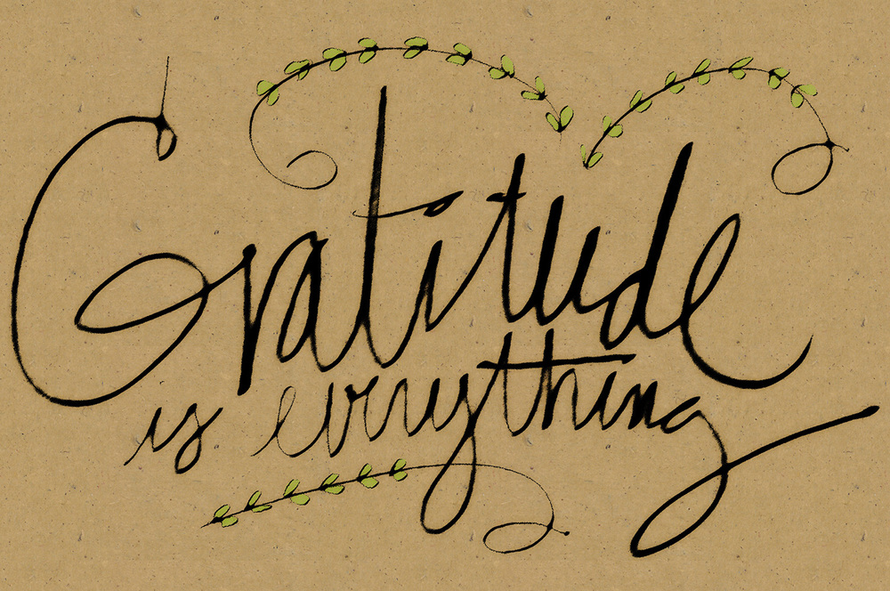 Gratitude is everything.jpg