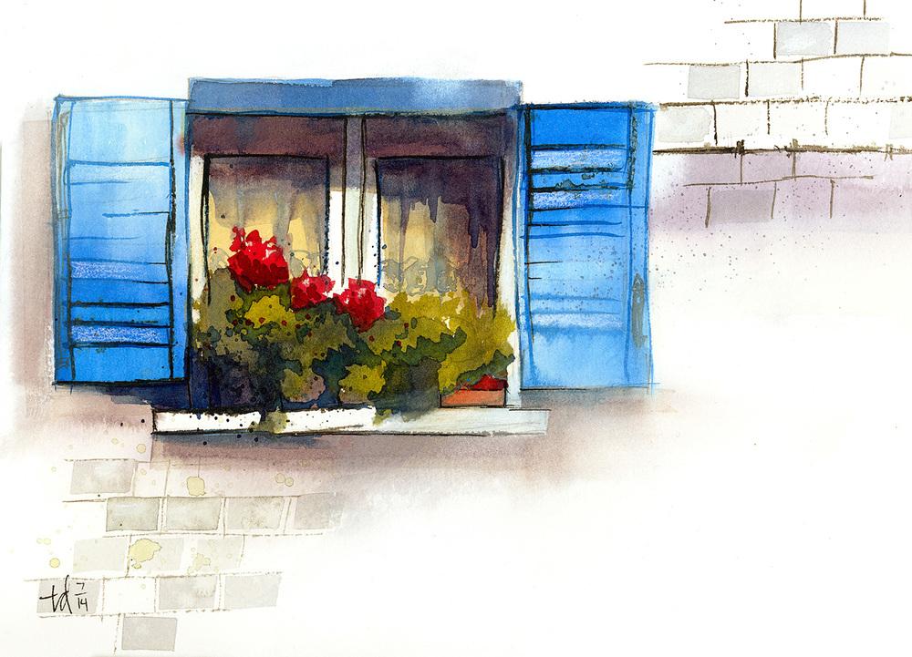 red geranium window.jpg