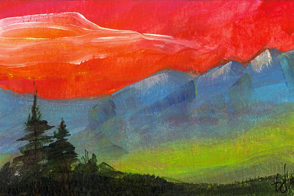 red sky landscape.jpg