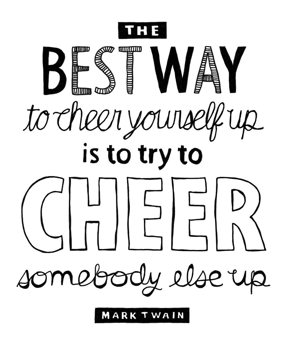 best way to cheer.jpg