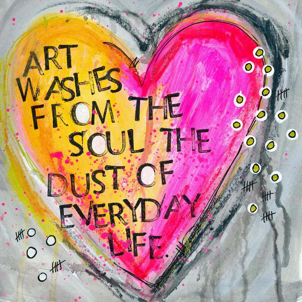 art washes away.jpg