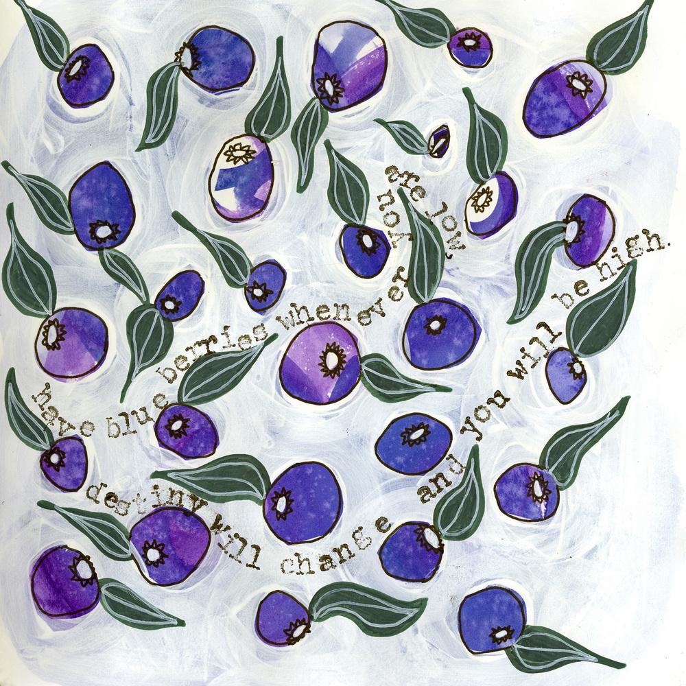 blueberries high.jpg