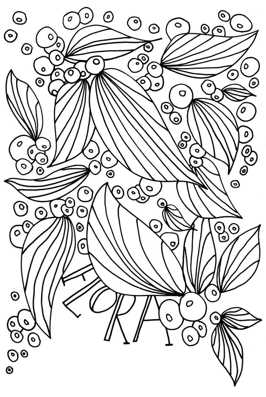Flora pen.jpg