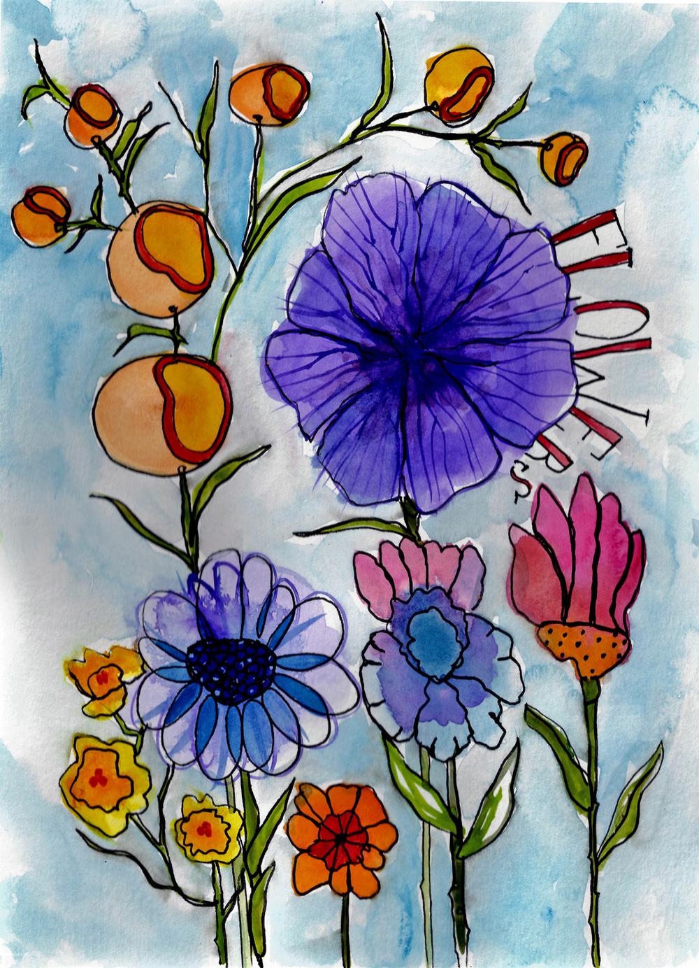 flowers watercolor.jpg