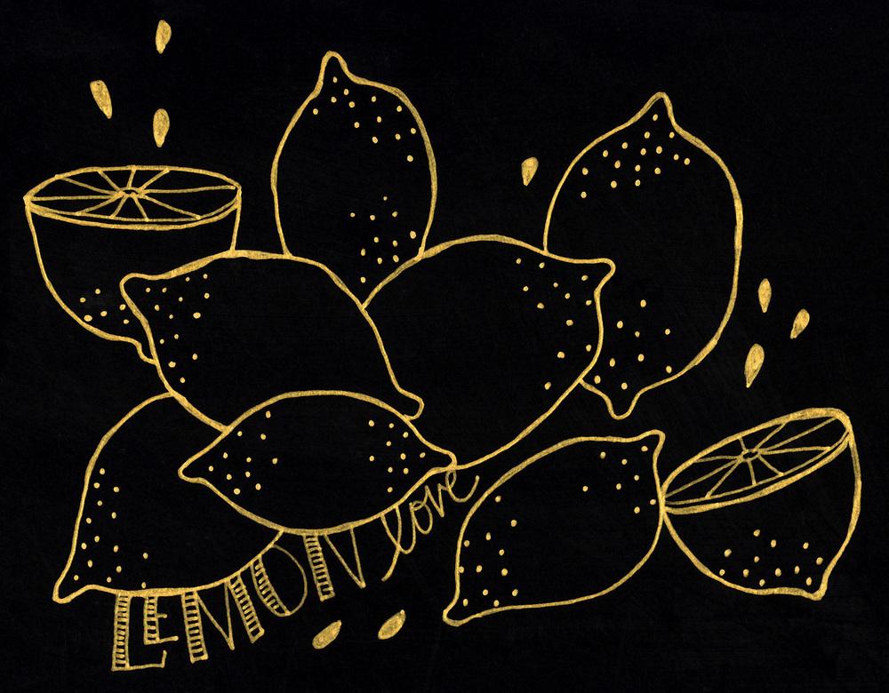 lemon love.jpg