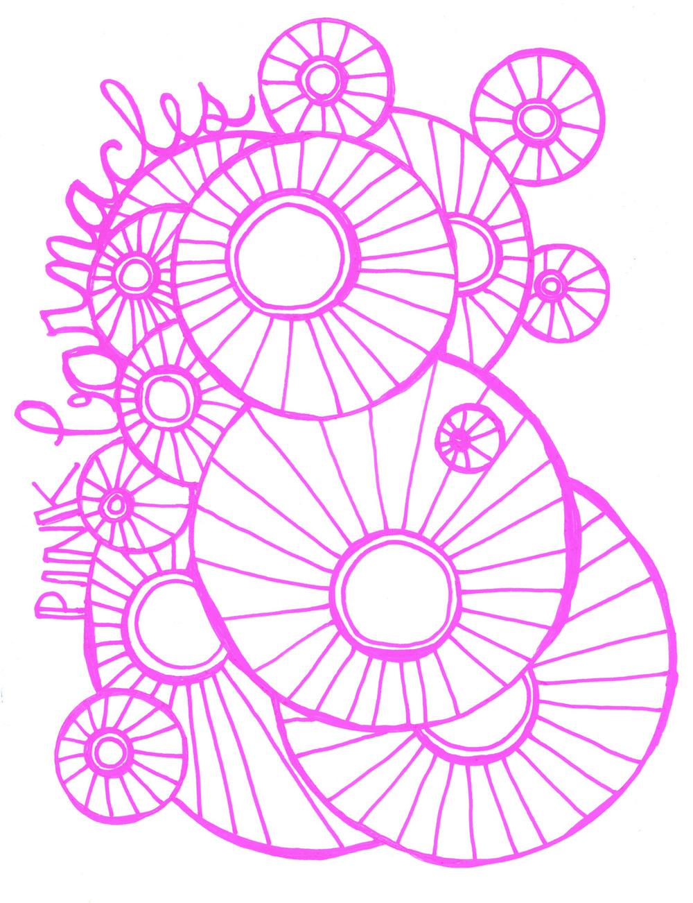 pink barnacles.jpg