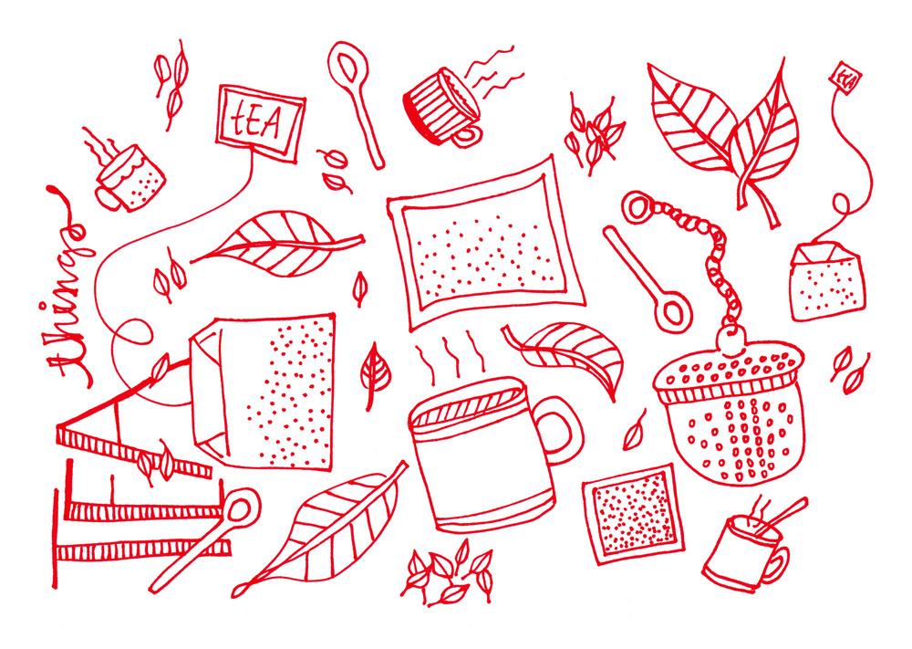 tea things red sharpie.jpg