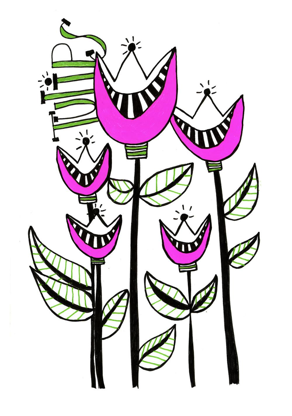 tulips pen.jpg