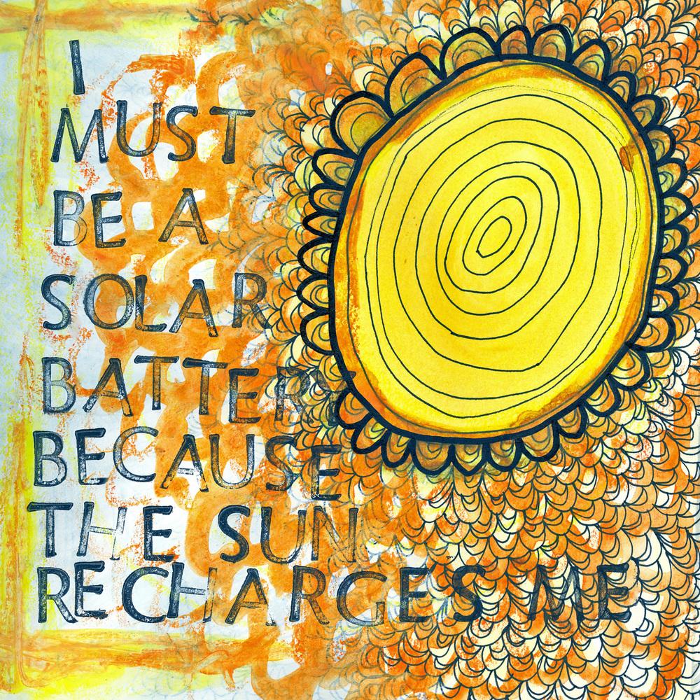 solar battery sun.jpg