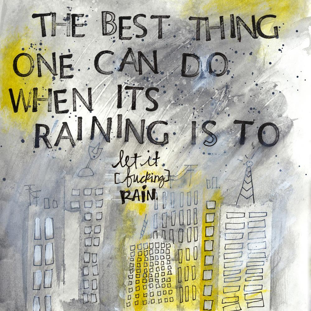 when its raining.jpg
