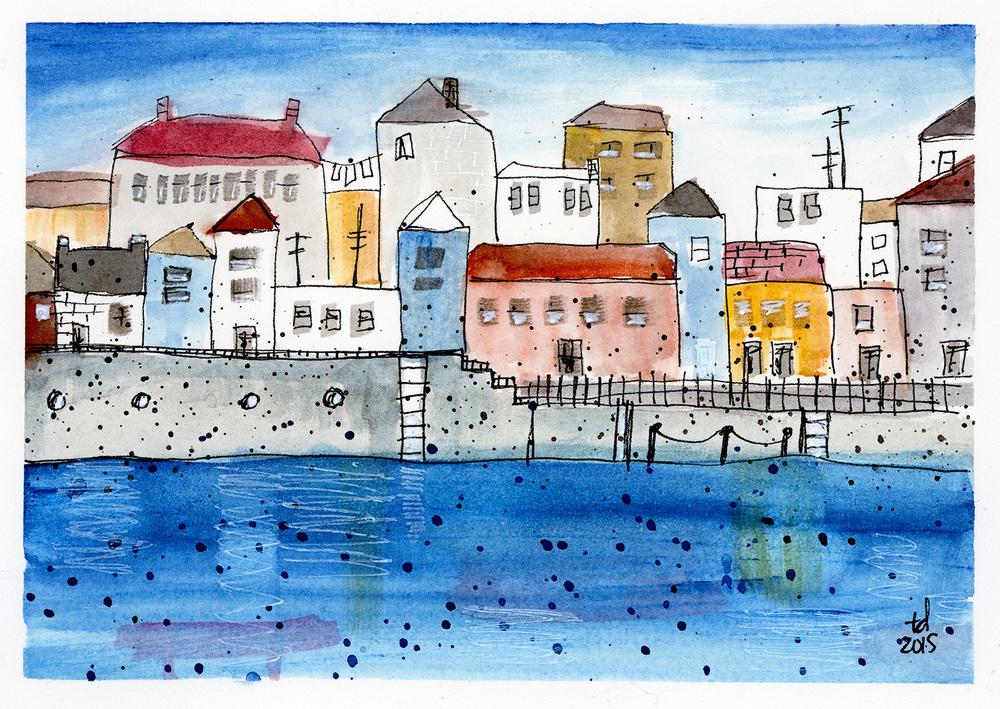 City by the Sea.jpg