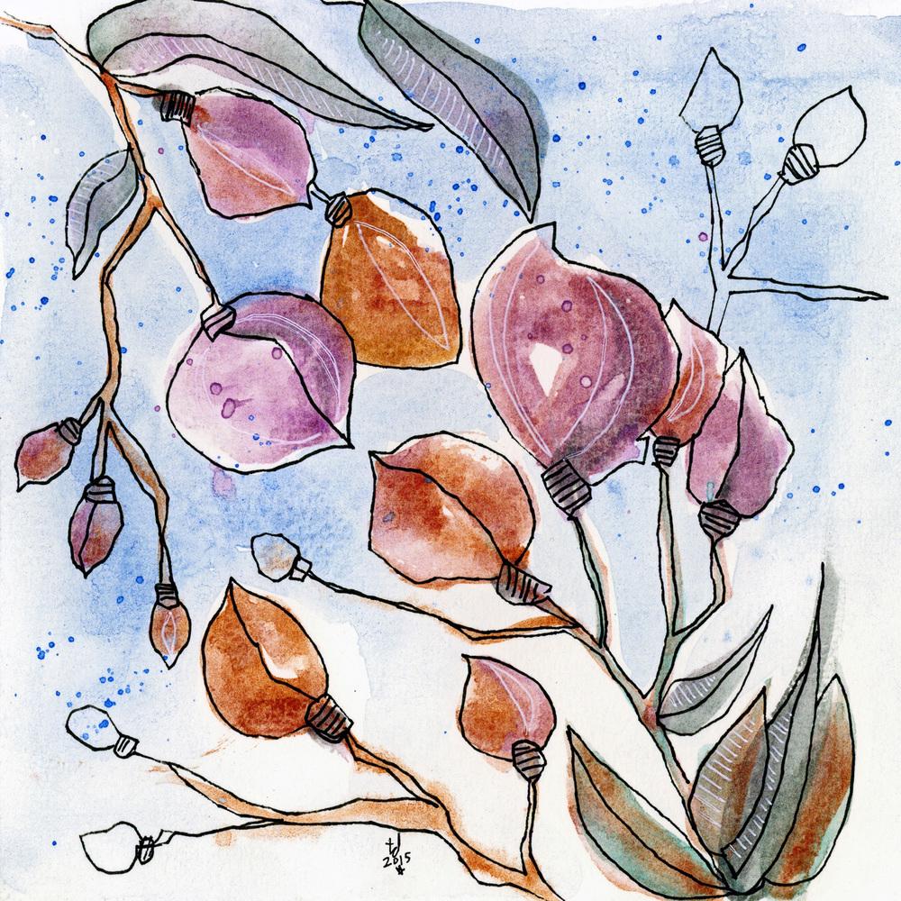 Floral 15.jpg