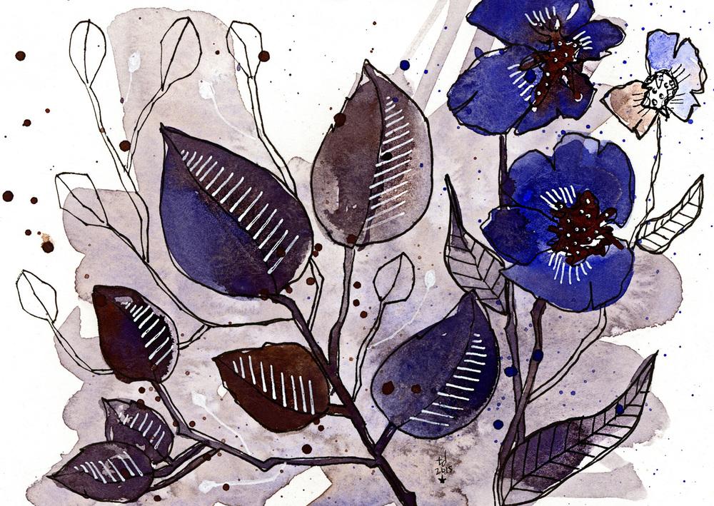 Floral 22.jpg
