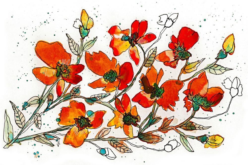 Floral 27.jpg