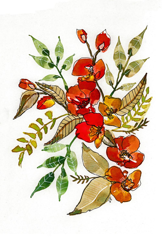 Floral 28.jpg