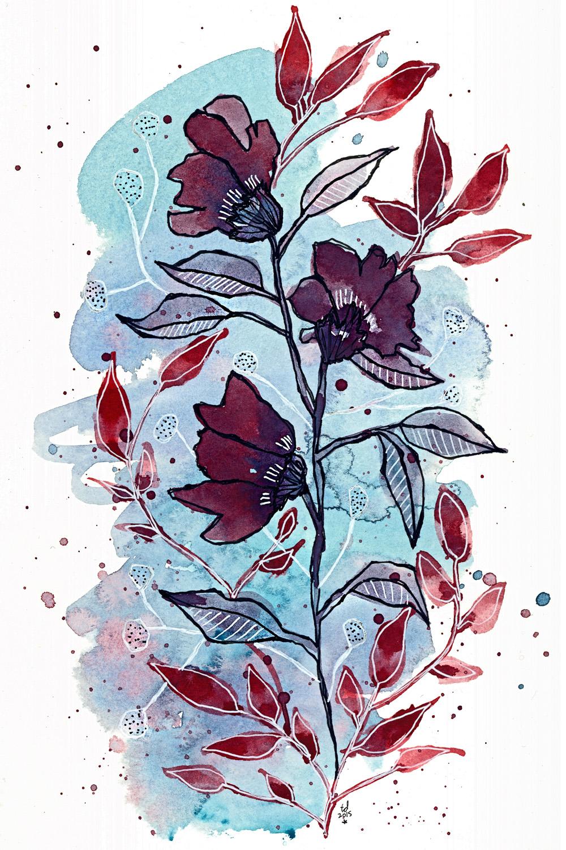 Floral 29.jpg