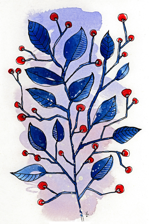 Floral 30.jpg
