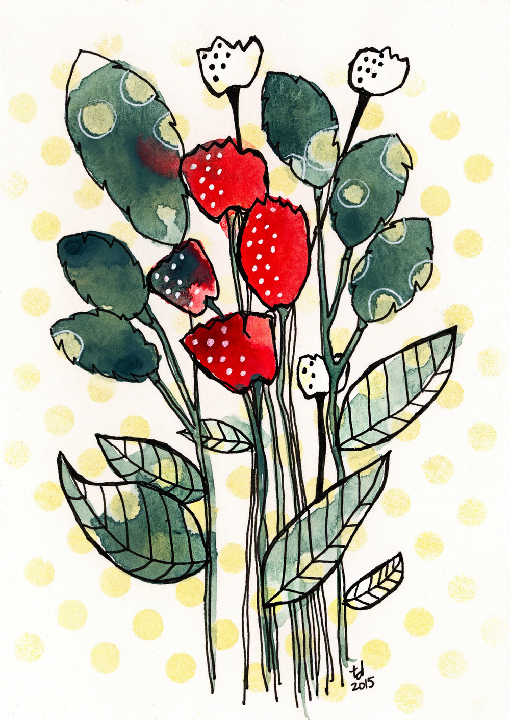 Strawberry Flowers.jpg