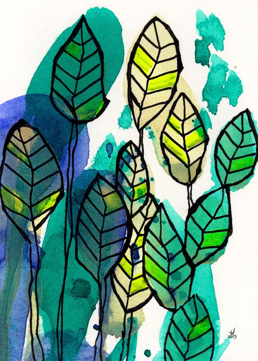 Banana Leaves 1.jpg