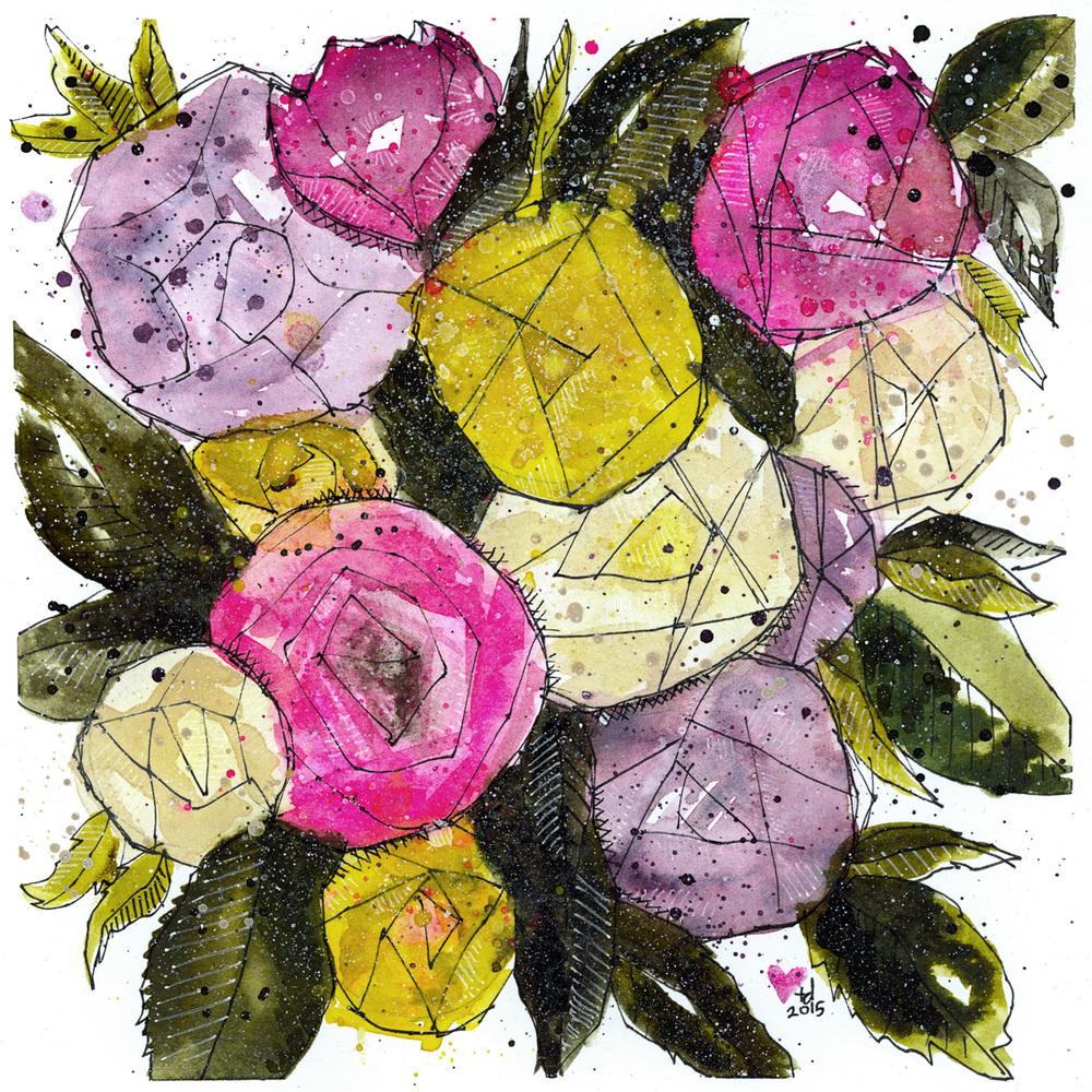 Lindas Bouquet.jpg