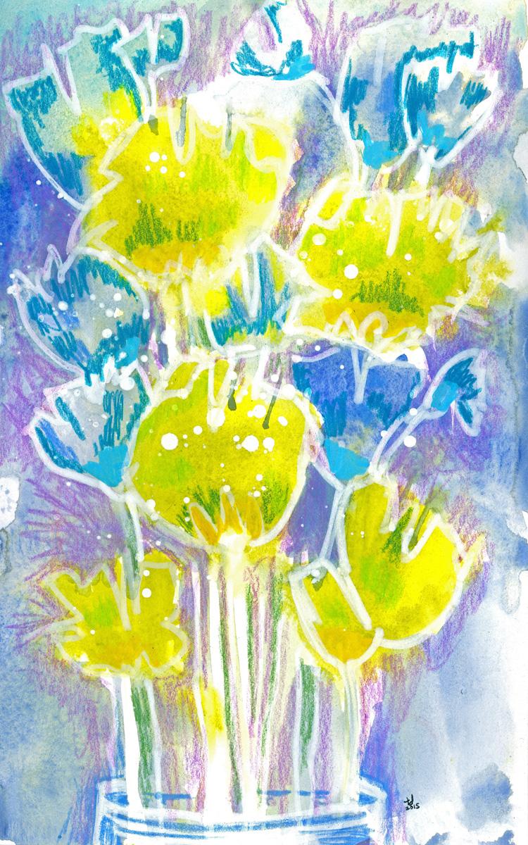 chartaqua blooms.jpg